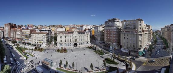 El plazo de pago del ibi y tasas de vados y for Bankia oficina electronica
