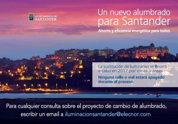 pantalla_final_alumbrado_0.jpg