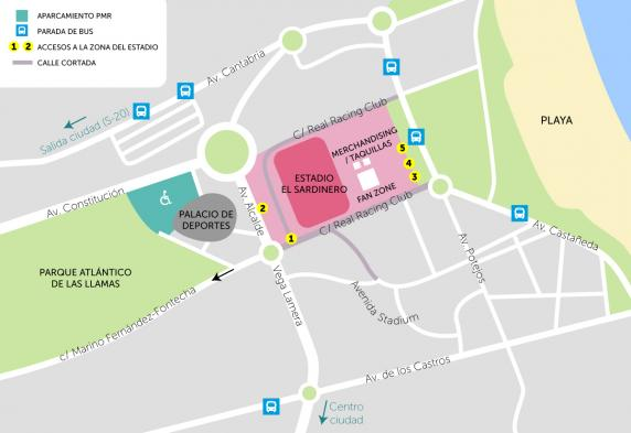 plano_concierto_enrique_iglesias_2.jpg