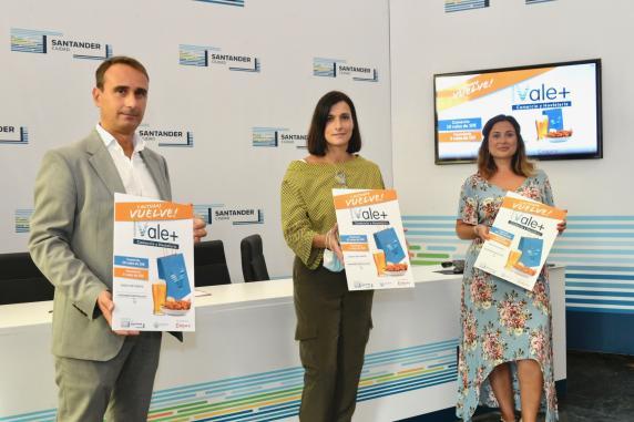 presentacion_campana_vale_comercio_y_hosteleria_3_1.jpg