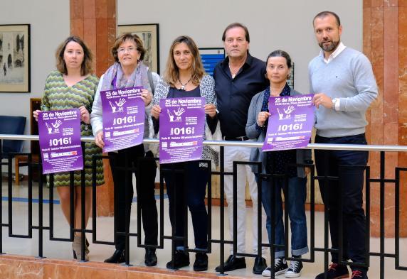 presentacion_carrera_contra_la_violencia_de_genero_25_nov_0.jpg