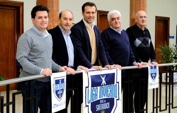 presentacion_liga_de_invierno_ayuntamiento_de_santander_0.jpg
