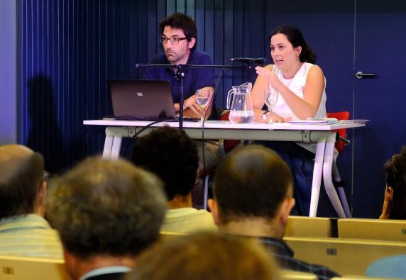 presentacion_plan_director_de_cultura_0.jpg