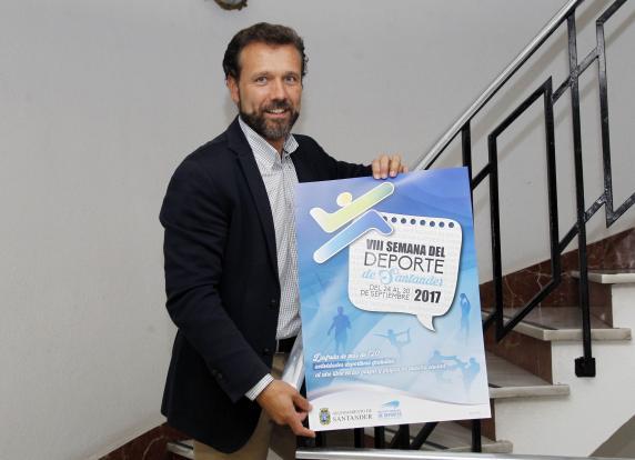 presentacion_viii_semana_del_deporte.jpg