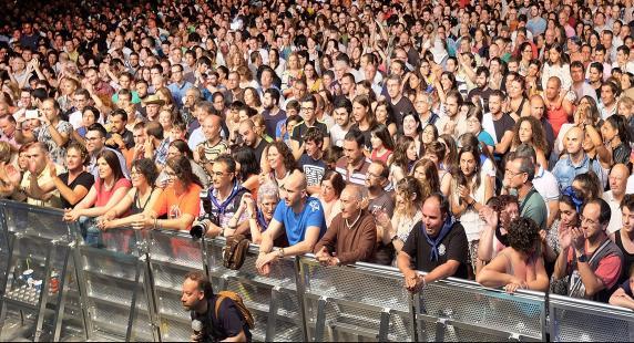 publico_concierto_-_recurso_0.jpg