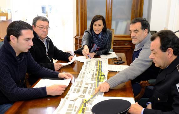 reunion_taxistas_borrador_normas_uso_carril_rapido_0.jpg