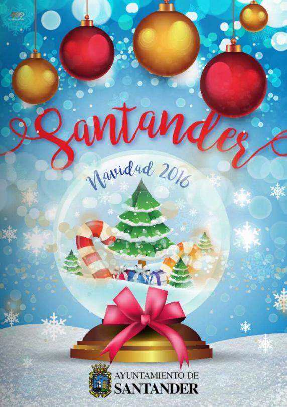 Mi Barrio En Navidad Propone Talleres Infantiles Y Espectaculos En - Imagenes-infantiles-de-navidad