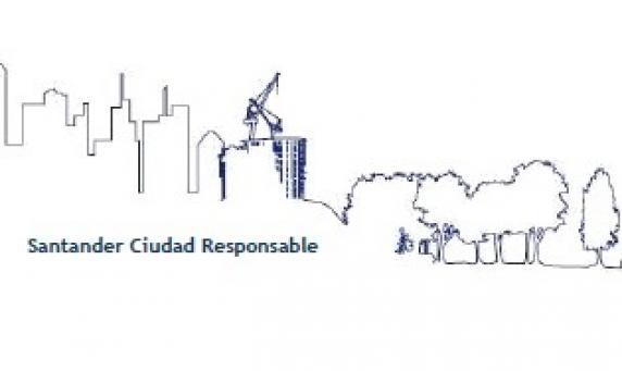 santander_ciudad_responsable_7.jpg