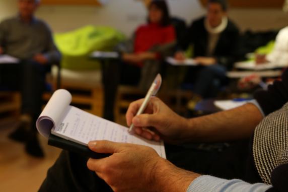 talleres_coaching_empleo_2_8.jpg