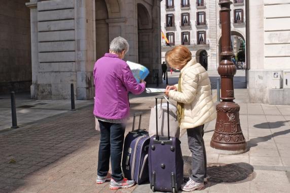 turistas_santander_1_3.jpg