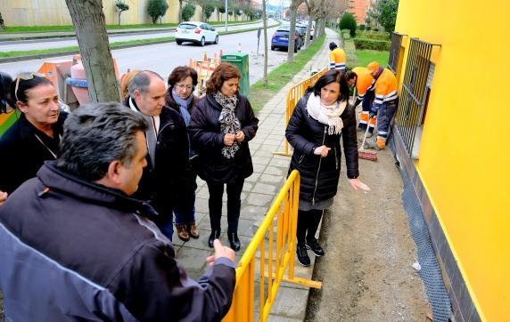 visita_sede_vecinal_pintores_montaneses_0.jpg