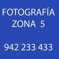 Fotografía Zona 5